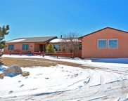 18420 Table Rock Road, Colorado Springs image