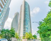 80 Absolute Ave Unit 811, Mississauga image