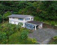 3557 Pinao Street, Honolulu image