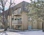 7395 East Quincy Avenue Unit 105, Denver image