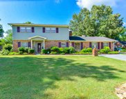 2607 13th Street, Decatur image