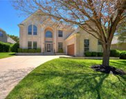 2822 Cool River Loop, Round Rock image