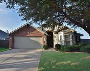 6423 Holly Crest Lane, Sachse image