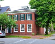 127 HIGH, Chestertown image
