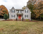 2924  Stoneybrook Drive, Fort Mill image