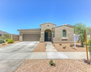 22514 E Sonoqui Boulevard, Queen Creek image