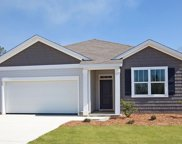 2512 Eclipse Dr., Myrtle Beach image
