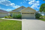 14504 Clifty Court, Tampa image