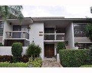 7776 Lakeside Boulevard Unit #G504, Boca Raton image