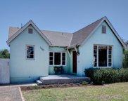 1337 W Willetta Street, Phoenix image