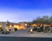 14261 S Canyon Drive, Phoenix image