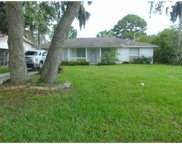 4812 Isthmus Drive, New Port Richey image