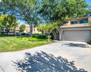 7441 Maywood Dr, Pleasanton image