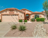 4722 S Louie Lamour Drive, Gold Canyon image