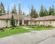 18916 SE 64th Wy, Issaquah image