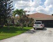 473 SW Prater Avenue, Port Saint Lucie image