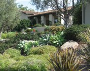 8214 Santaluz Village Green S., Rancho Bernardo/4S Ranch/Santaluz/Crosby Estates image