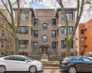 855 W Ainslie Street Unit #G, Chicago image