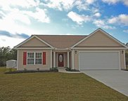 Lot 691 Barony Dr, Conway image