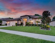 202 Camelot Loop, Clermont image