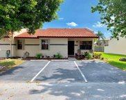 11218 Sw 58th Cir Unit #11218, Cooper City image
