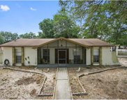 2201 Donegal Court, Valrico image