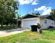 1010 S Betty Lane, Clearwater image