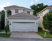 9862 Nw 1st Mnr, Coral Springs image