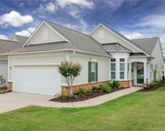 17430 Hawks View  Drive, Indian Land image
