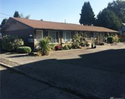 6700 Carleton Ave S, Seattle image