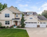 16431 West Willow Drive, Spring Lake image