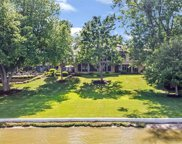 1532 Country Club E Drive, Warsaw image