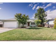 1205 E SECOND  AVE, Sutherlin image