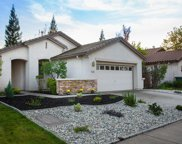 1667 Luton Drive, Roseville image