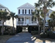 1315B N Ocean Blvd., Surfside Beach image