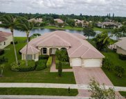 14891 Sw 34th St, Davie image