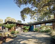 315 Melrose St, Pacific Grove image