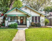 5610 Reiger Avenue, Dallas image