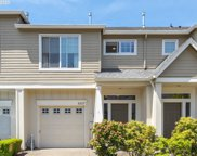 6227 SW VINWOOD  TER, Beaverton image