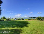 218 Seacrest Drive, Wrightsville Beach image