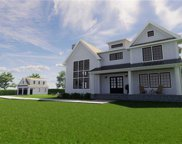 60 Clearview  Drive, Sag Harbor image