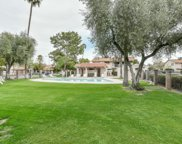 1027 N 84th Place, Scottsdale image