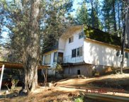 16290  Lower Colfax Road, Grass Valley image