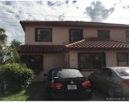 2560 W 60th Place, Hialeah image