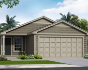 7808 MEADOW WALK LN, Jacksonville image