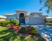 26251 Summer Greens Dr, Bonita Springs image