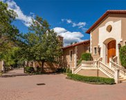4315 Stone Manor Heights, Colorado Springs image