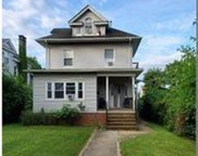 4111 Liberty Heights   Avenue, Baltimore image