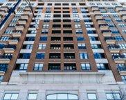 849 N Franklin Street Unit #908, Chicago image