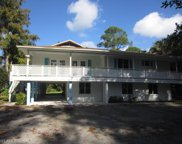 4165 15th AVE SW, Naples image